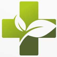 természet egészsége